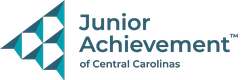 Junior Achievement of Central Carolinas