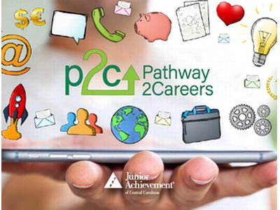 View the details for Pathways 2 Careers