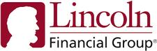 Logo for Lincoln Financial